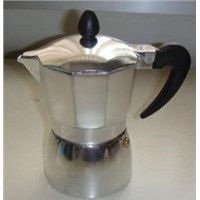 New convinient homeuse coffee maker/ Different sizes for your choice