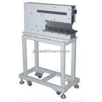 PCB Separator JYV-L330  for  cut  LED Aluminum plate