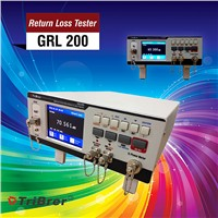 Return Loss Tester