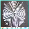 fan guard, metal fan guard,air conditioner fan guard grill