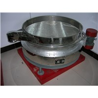 All stainless steel vertical vibrating screen