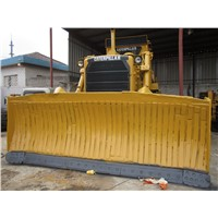 Original Caterpilliar Bulldozer D8K Used machine
