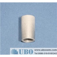 Stainless Steel Cylinder Filter Element