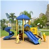 Amusement leisure playground equipment (12036A)