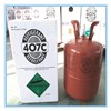 Wholesale Refrigerant R407c gas R407C with High Purity