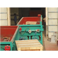 factory price wood peeling machine for wholesale