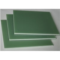 FR4 epoxy glass cloth laminated sheet.Epoxy Glass Cloth Laminated Sheets