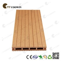 Prefabricated house used cheap flooring vinyl