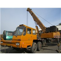 tadano used condition TG500e truck crane used tadano 50t mobile crane for sale,welcome to check