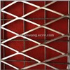 Stainless steel expanded Metal Mesh Home Depot