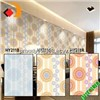 Popular Ceramic Kitchen/Bathroom/Living room Ceramic Wall Tiles