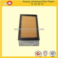 16546-JG30A 16546-JD20B 16546-ED000 nissan car filter
