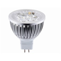1W/3W High quality energy saving LED lamp cup