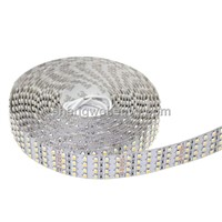 3528 360LEDs Flexible LED Strip with CE RoHS