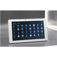 9 inch gsm phone call android tablet pc/ tablet 9 inch with sim card slot