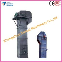 Attractive price NE bucket elevator