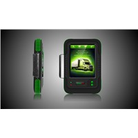 GreenDS GDS+3 Original Touch Screen Universal Diagnostic Tool GDS with Printer Update Online