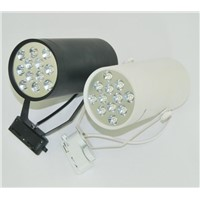 LED Track Light High Quality Wholesale 3W