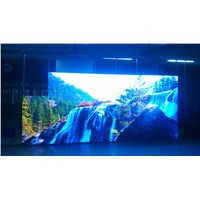 P10 outdoor Rental LED Display P10 LED Screen P10 LED Display