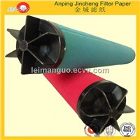 Precision filter mechanical filter Compressed air filter