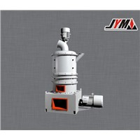SCM series super-micro mill