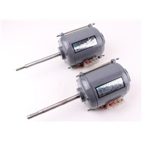 YYX  series Capacitor running Single phase motor