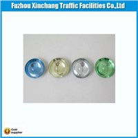 glass road stud wholesale made in china