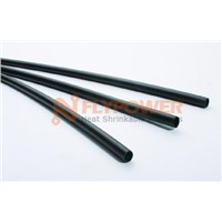 Medium Wall Polyolefin Heat Shrinkable Tubing