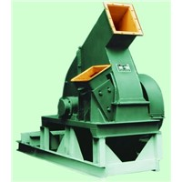 4% Discount High Quality  Wood Chipper Machine For Sale
