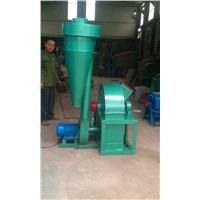 Best Quality Wood Crusher Supplier With ISO Certificate on sale