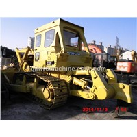 caterpillar used  bulldozer (D7G)