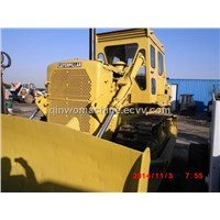 caterpillar bulldozer d7g
