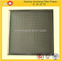304 stainless steel metal air filter mesh air filter expandede metal mesh in rolls