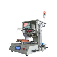 Pulse-Heated Soldering Machine JYPP-1A for welding flex PCB