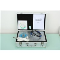Quantum Resonance Magnetic Analyzer quality with pretty competitive price