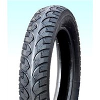 Scootor/ Tricycle Motorcycle Tyre/Tires 3.50-12