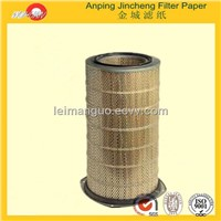 VOLVO Truck Air Filter