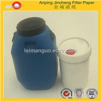 air filter polyurethane Rubber strip adhesive