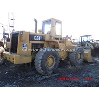 Caterpillar  used  wheel loader (950E)