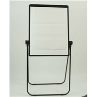 flexible easel,whiteboard with stand,magnetic whiteboard