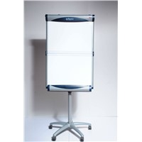 flip chart easel,displaying easel,bulletin sand,billboard easel