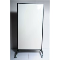 writing board with dry erase marker, poster board,magnetic board,bill board,memo board