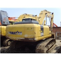 PC220-7 komatsu excavator for sale PC120 PC130-7 PC200 PC200-6 PC200-7 PC200-8 PC210 PC220-6