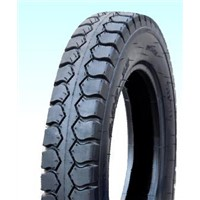 4.50-12 tyre and tube for motorcycle tricycle