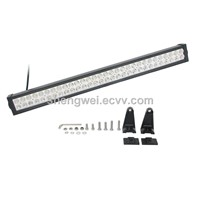 10-30V DC off Road SUV 4x4 180W LED Light Bar