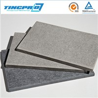 Fiber Cement Board/ Non asbestos FSB/ Wall Panel