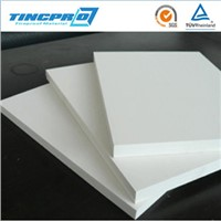 Magnesium Oxide Board/ MGO Boards/ Fireproof Board