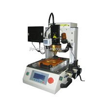 FPC Welding Machine JYPC-3A for Soldering electronic connectors