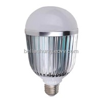 Low price wholesale led lighting 100-240v 900lm led bulb 12w