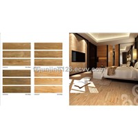 matte flooring wood tile